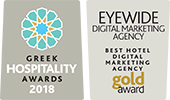 Best Hotel Digital Marketing Agency