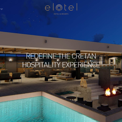 Elotel Hotels & Resorts
